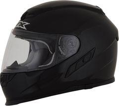FX-105 / Черный