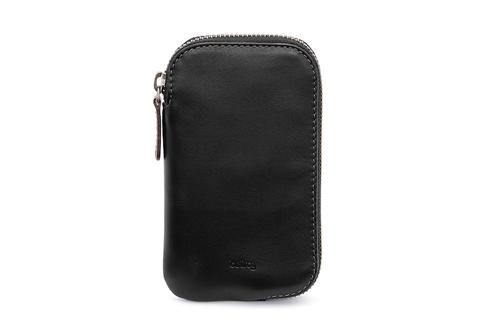 Bellroy Phone Pocket