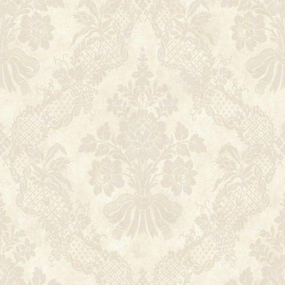 Обои KT-Exclusive English Elegance DL61109, интернет магазин Волео