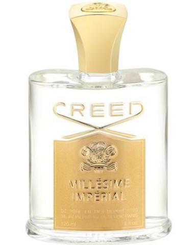 Creed Millesime Imperial Eau De Parfum