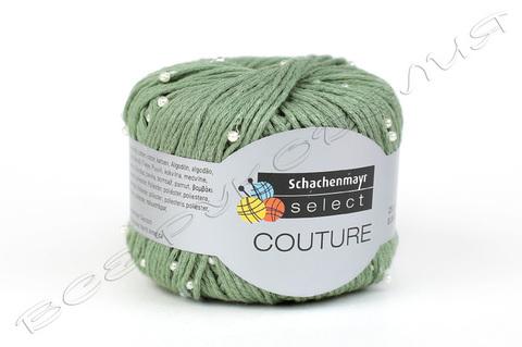 Пряжа Селект Кутюр (Selecte Couture) 05-92-0005 (07867)