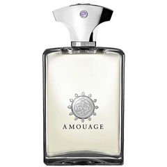 Amouage Парфюмерная вода Reflection for man 100 ml (м)
