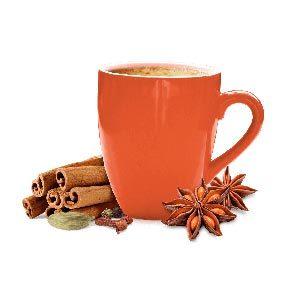 Табак для кальяна Fumari Spiced Chai 100 гр.