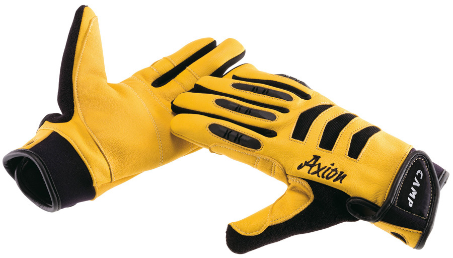Перчатки Axion