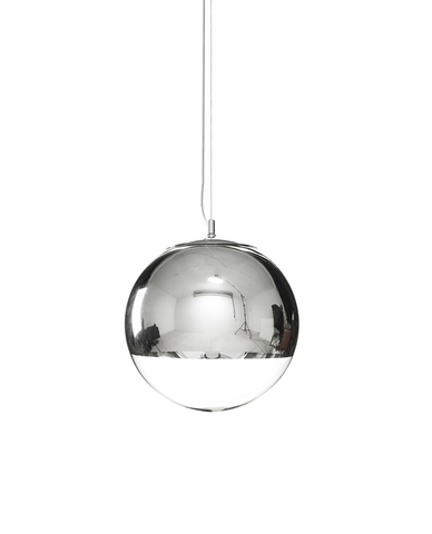 replica  Tom Dixon Mirror  Ball pendant lamp D 25