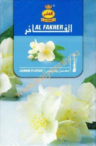 Al Fakher Жасмин