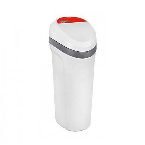 Фильтр для умягчения и обезжелезивания воды Viessmann Aquamix-N