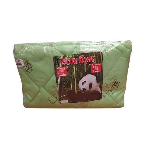 Одеяло Бамбук легкое / ПС