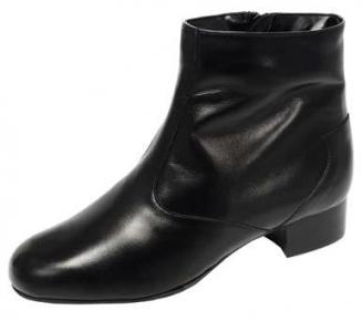 Женская Женская ортопедическая обувь. Модель CLASSIC 1547 6690.jpg