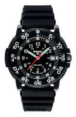 Наручные часы Traser P6504 BLACK STORM PRO Professional 100261
