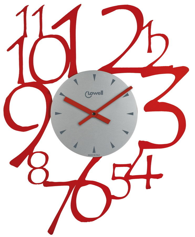 Часы настенные Часы настенные Lowell 05828 chasy-nastennye-lowell-05828-italiya.jpg