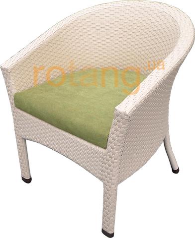 Поушка на кресло Рио