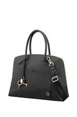 Женская сумка Samsonite, Miss Journey 88268/1041