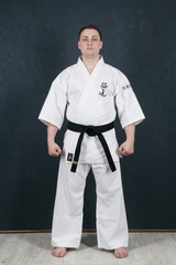 Кимоно BFS Модель - KUDO / Pro