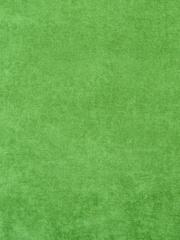 Микровельвет Velvet Lux (Вельвет Люкс) 76