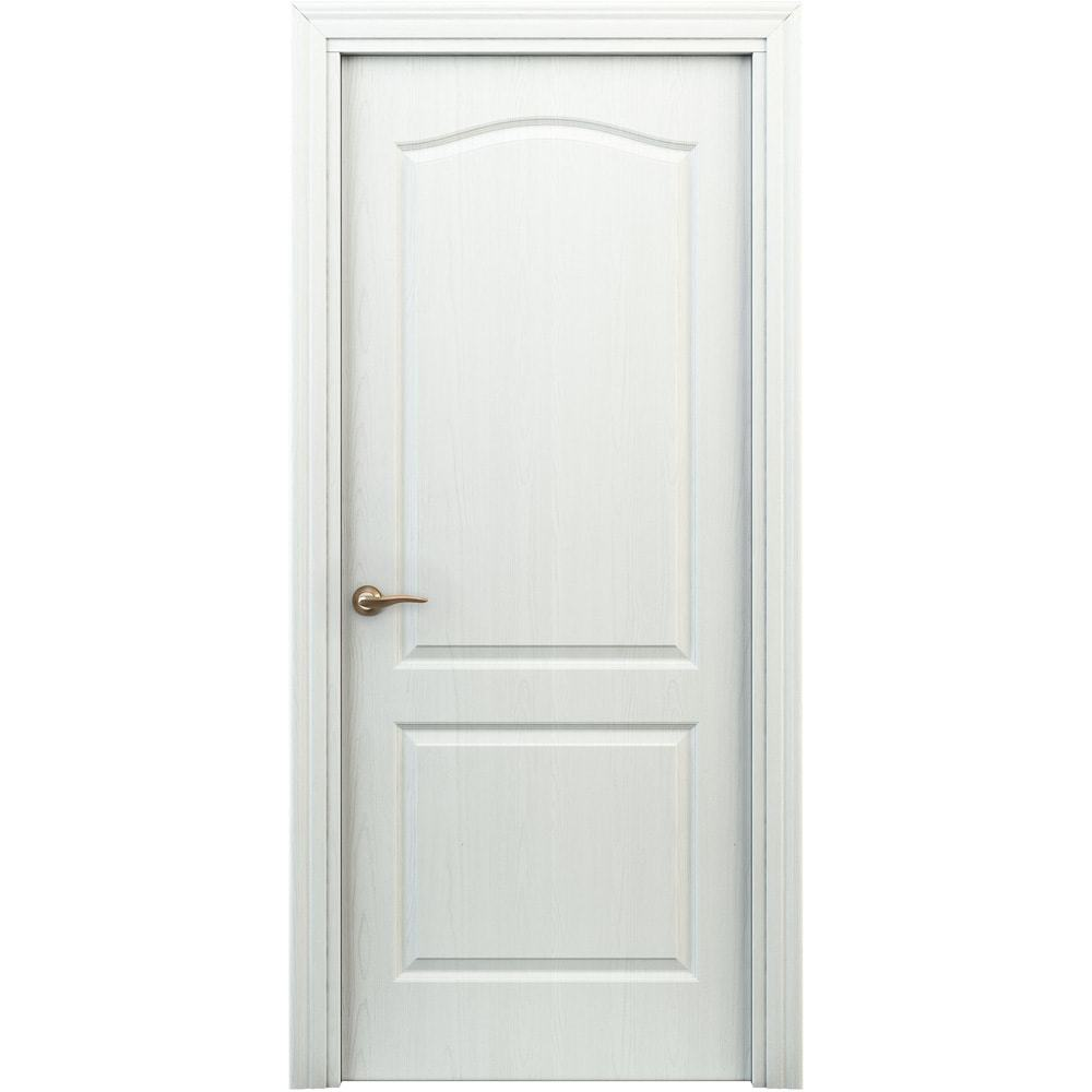 Популярное Палитра Люкс белая без стекла palitra-pg-belaya-dvertsov-min.jpg