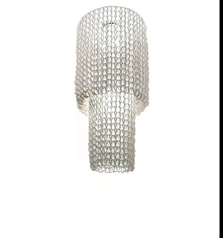 replica Vistosi Giogali PL CA 2 pendant lamp