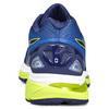 Мужские беговые кроссовки Asics Gel-Nimbus 19 T700N 4907 - фото, цена, размеры, гарантия