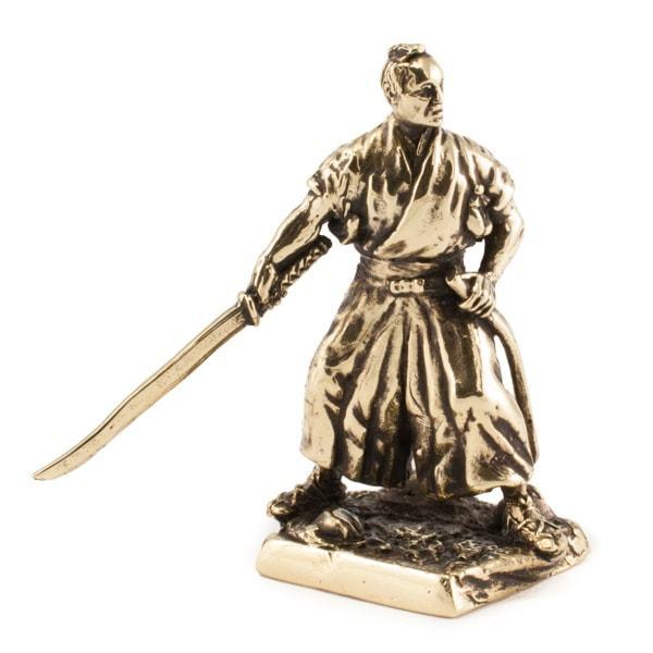 Фигурки солдат Японский ронин yaponskiy-ronin-figurka.jpg