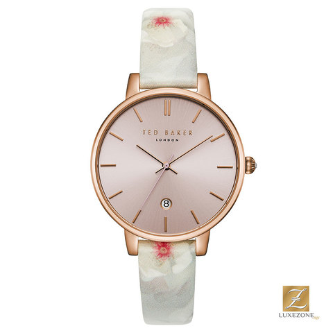 Ted Baker TEC0025004