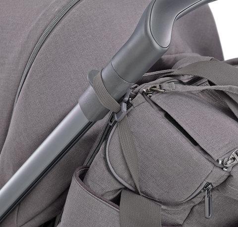Сумка Inglesina Aptica Dual Bag