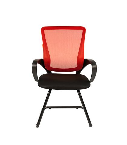 Кресло для посетителей CHAIRMAN 969 V