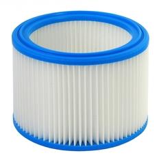 HEPA-фильтр для пылесоса ELITECH 2310.002000