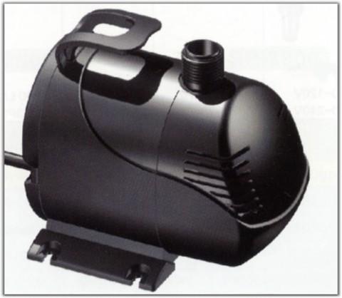 Погружная помпа Resun s-2000