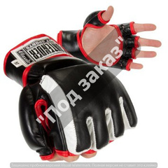 Перчатки CONTENDER FIGHT SPORTS MMA TRAINING GLOVES
