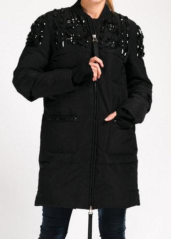 Пальто TWIN-SET