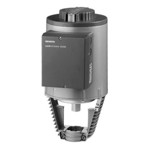 Siemens SKC62