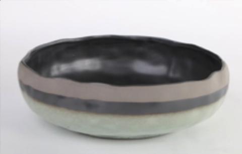 Ваза Шарм (керамика)