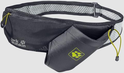 сумка поясная Jack Wolfskin Speed Liner 1 Belt