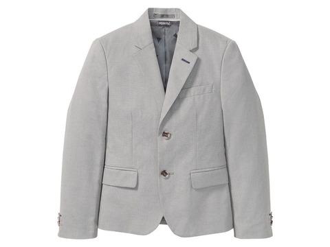 Пиджак для мальчика Pepperts