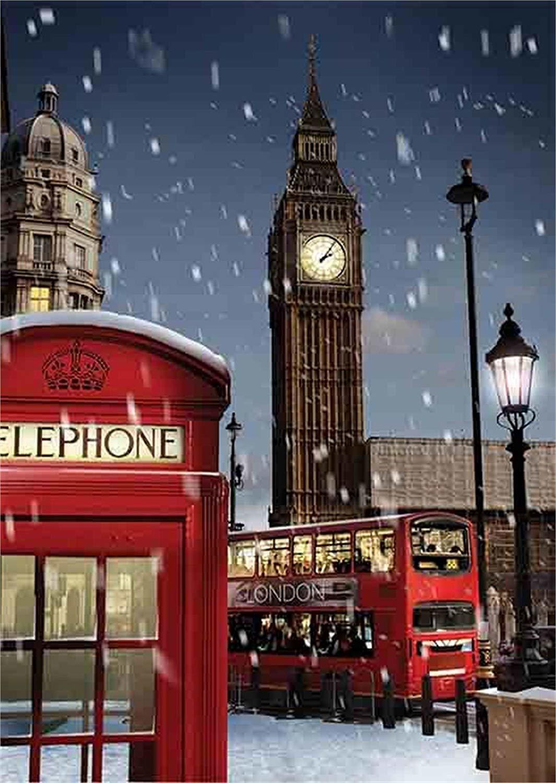 Картинки, прикольные картинки с лондоном и москвой сейчас