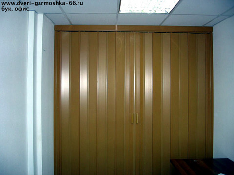 Двери без витражей, высота от 2,03 до 2,5 м