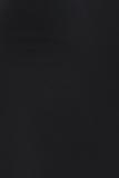 Юбка 06458 чёрный