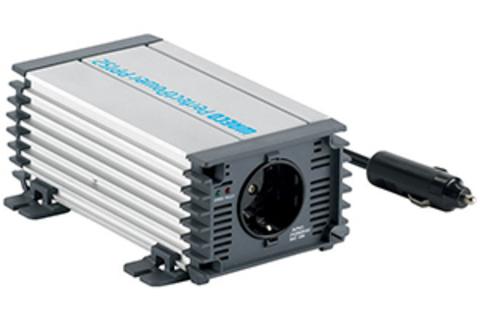 Преобразователь тока (инвертор) WAECO PocketPower PP-152