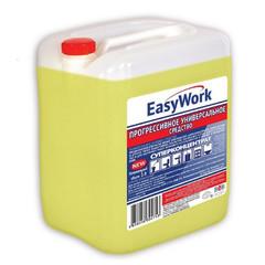 Чистящее средство универсальное EasyWork прогрессивное 5л