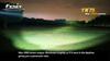 Купить Самый мощный светодиодный фонарь Fenix TK75 XM-L2, 2900 люмен (34240) по доступной цене