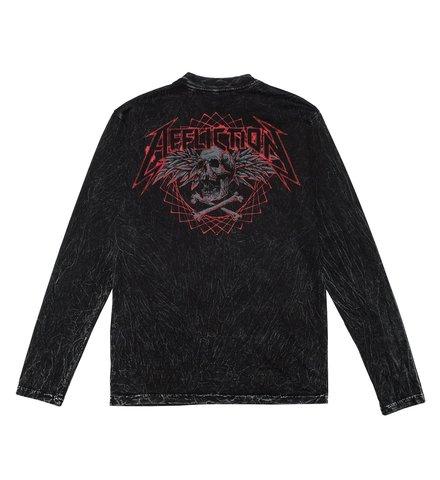 Пуловер детский Affliction