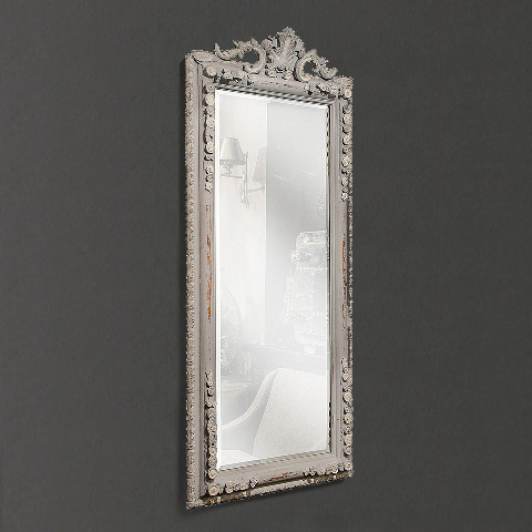 Зеркало настенное Roomers Бержерак
