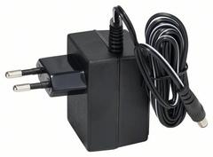Зарядное устройство для PSR и PTK 3,6 V BOSCH