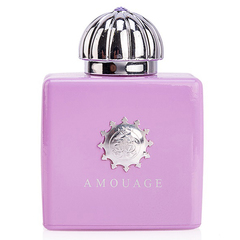 Amouage Парфюмерная вода Lilac Love for woman 100 ml (ж)