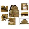 Тактический рюкзак 2 в 1 Mr. Martin  5054 ACU