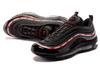 Nike Air Max 97 OG 'UNDFTD'