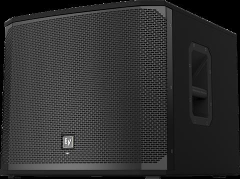Electro-voice EKX-15SP активный сабвуфер