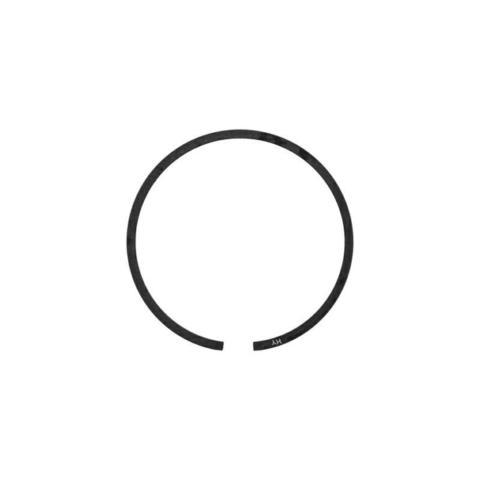 Кольцо поршневое UNITED PARTS 48mm для HUSQVARNA 365 262 1.5мм 5032890-15