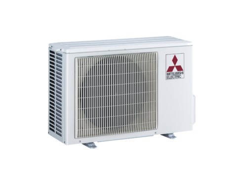 MU-GE50 VB Сплит-система Mitsubishi Electric/Наружный блок