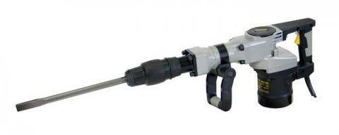Отбойный молоток Энкор МЭ-1500